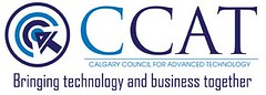 CCAT Logo