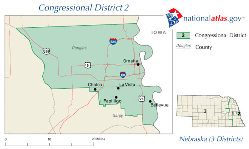 NE-district2