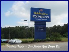 Fort Rucker area Hotels