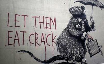 AANDUS_Banksy06