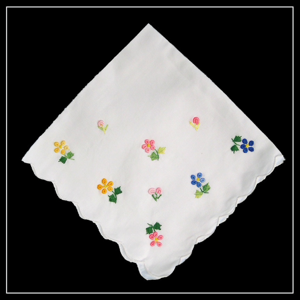 Colorful Cloth Napkins Cloth Napkins 100 Cotton Tablecloth