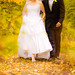 mike_karen_wedding1395