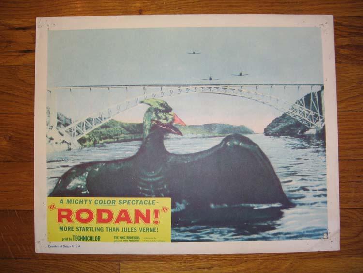 rodanbridge