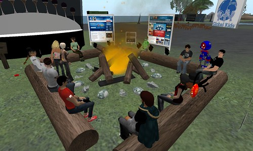 TSLdebateparty_008