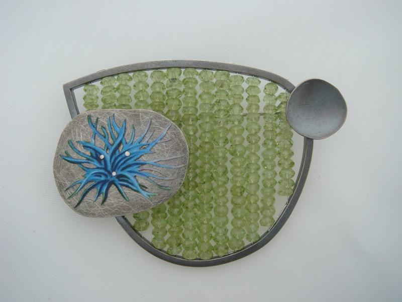 peridot reef brooch.JPG