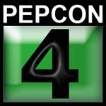 PEPCON4