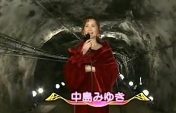 2002-美雪-紅白.jpg