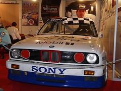 BMW M3 Circuitos Pep Bassas