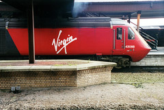 York, England (twm1340) Tags: york uk england station train tour unitedkingdom railway virgin 43088