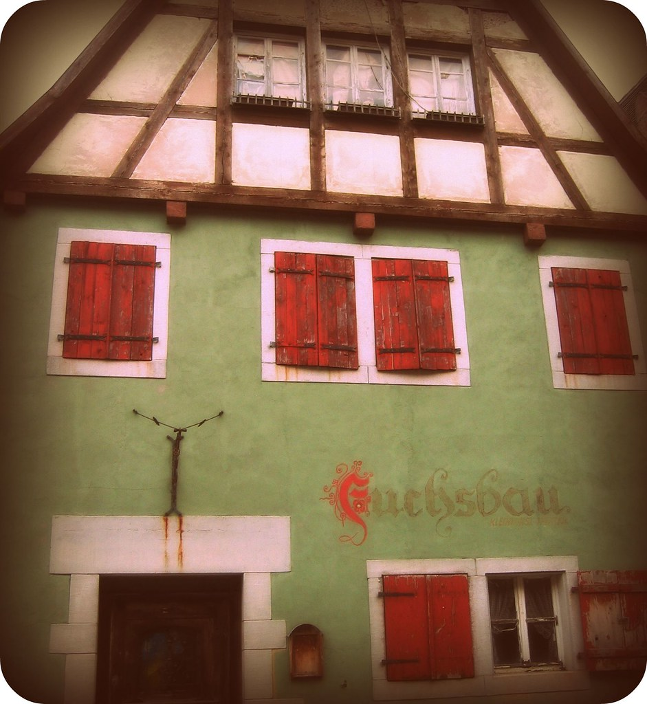 Rothenburg (2)a