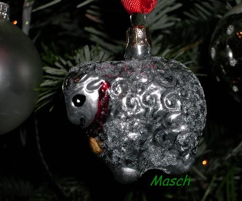 Weihnachtsbaum_08_005
