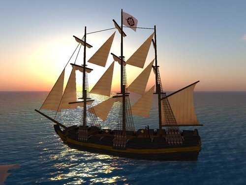 the battlestar
