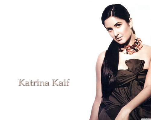 wallpaper katrina kaif latest. Katrina Kaif Latest wallpapers