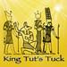 King Tuts Tuck