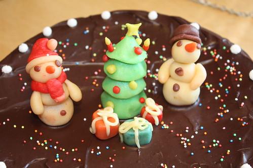 Weihnachten 2008 062