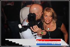David Guetta in Concert_0021 (dutchpartypics) Tags: tourtaxis 27december2008 davidguettainconcert bruxxelsbelgium