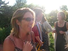 CIMG5615 (dnielsenmoore) Tags: wedding matt massachusetts whitney sarahross