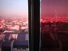 Paris en 2 (Kairos !) Tags: paris toits