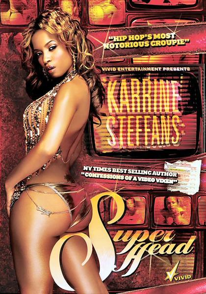 Karrine.Steffans.Super.Head.XXX.DVDRip.XviD-Pr0nStarS