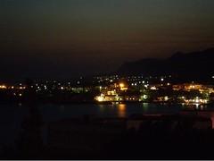 greece night (Angeleyes2009) Tags: sony greece 2008 dsc zakynthos w85