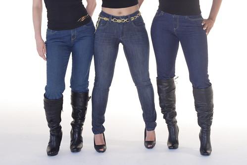atlanta jason sexy ass fashion women butt jeans hips denim tight sophisticated staten pzi jasonstaten