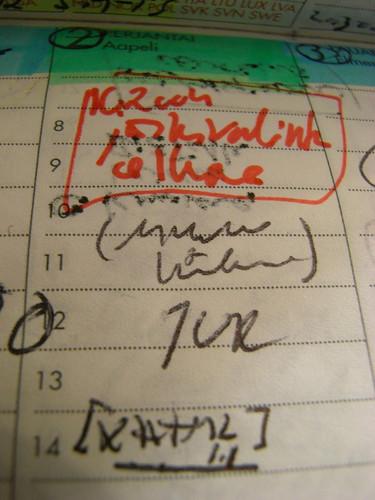 Vuoden 2004 kalenteri: perjantai 2.1.