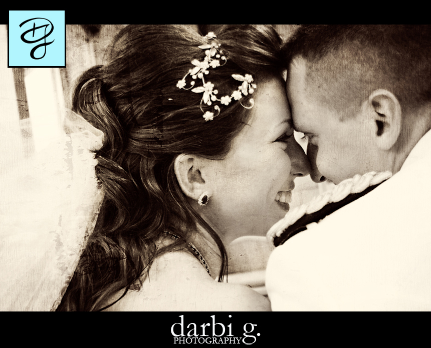 Darbi G Photography-family baby band wedding photography-best of 2008-105