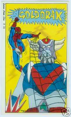 spidey_postcardorsomething
