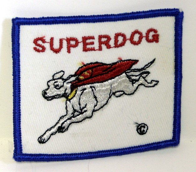 superman_patch2
