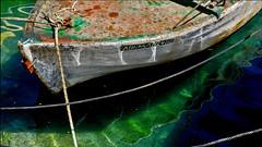 Zakynthos Greece old boat in the sea (T Sderlund) Tags: blue sea color colour green island greek boat nikon hellas d200 griechenland bt zante havet zakynthos hella hav bluesea rowingboat greensea grekland kreikka roddbt nikond200 zakynthosgreece colorphotoaward boatgreece greeceboat powmerantusenord greecezakynthos zakynthosboat boatzakynthos