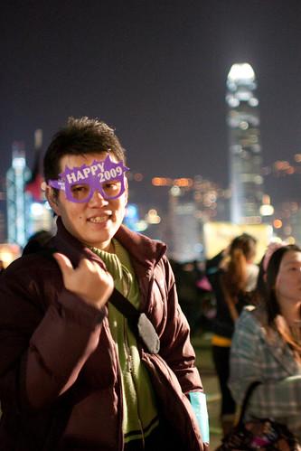 香港海港城