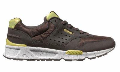 gravis-spring-2009-footwear-11_400