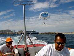 P1010077.JPG (Just a Pilgrim) Tags: cruise mexico cabosanlucas 0812