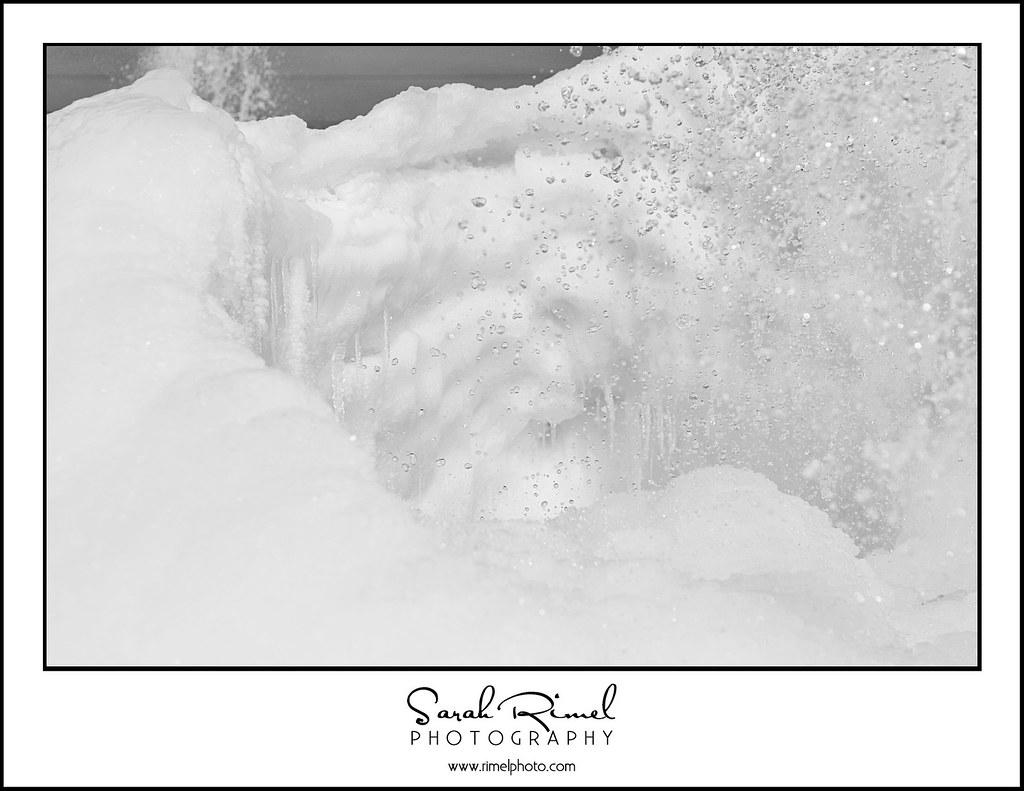 ice 03