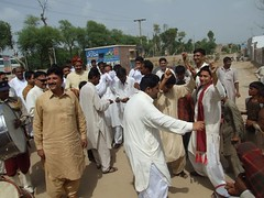 Chichawatni to Haroonabad (mr.chichawatni) Tags: cheema chichawatni sahiwal warraich