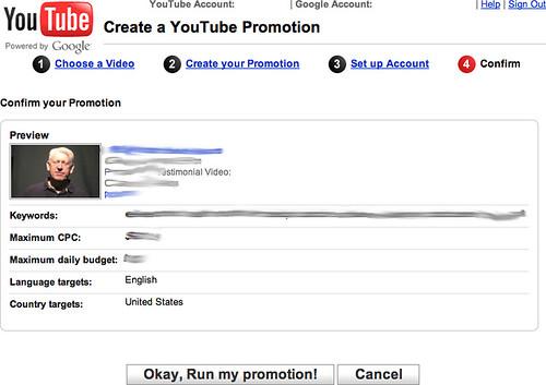 YouTube Ads 3