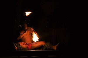 FireEater4.gif