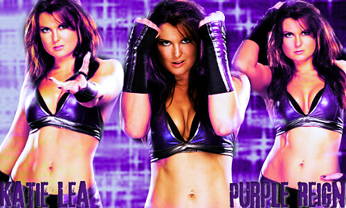 Katie Lea purple reign banner - jaded_bylove