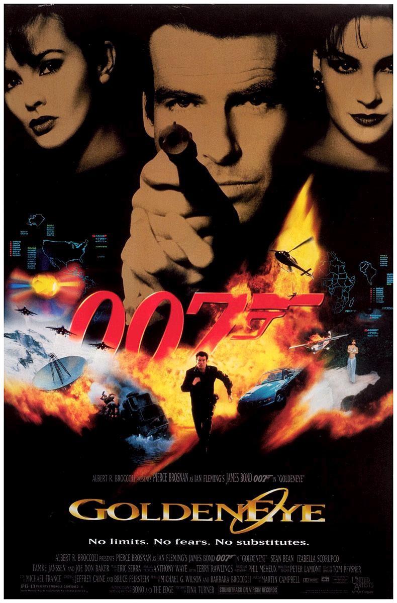 007_goldeneye
