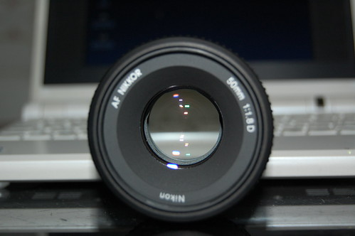 50mm 1.8D (f/1.8)