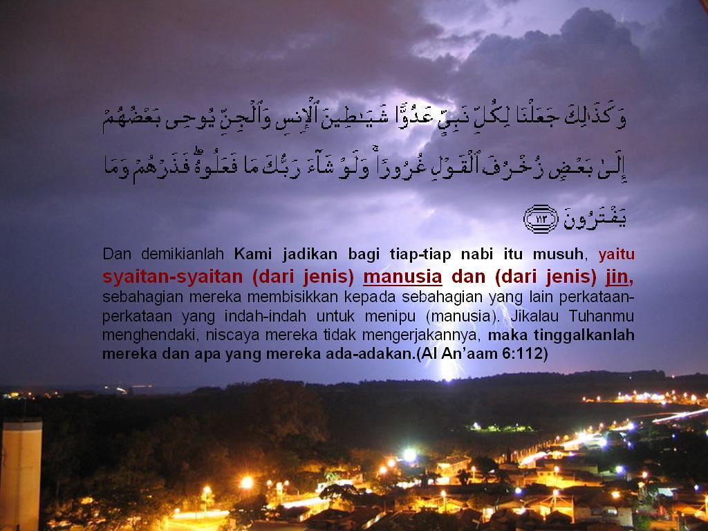 Download 61+ Wallpaper Allah Swt Dan Muhammad Saw Paling Keren