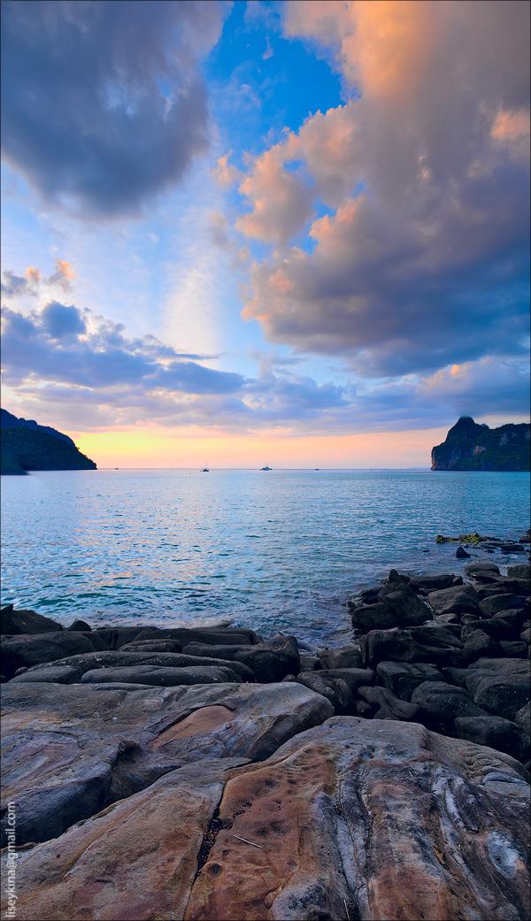 pp_sunset_pano
