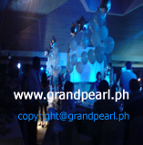 Sound System Rental www.grandpearl.ph