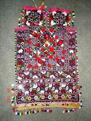 Embroidered ethnic clothing (Ralli quilts) Tags: home asian folkart hand handmade embroidery crafts traditional culture tribal clothes handcrafted handbags quilts textiles tablecloth ethnic handicrafts cushion sindh duvet dyed thar bedding sami diplo bedsheet wallhanging bedsheets shoulderbag bedlinen handdyed handmadequilt duvetcover bedspreads asiantextiles handmadequilts tharparkar ethnictextiles handmadehandbags embroideredhandbag folkartwallhangings emroideredwallhangings traditionalwallhangings ethnicwallhangings traditionaltextiles rilliquilt bedsreads dyedbedsheets folkarttextiles reesuviii devvalasai asianhanicrafts textilesinduskaloilinenlovemithipakistanpakistani textilespaksiatni wallhangingspatternpillowpursesquiltquiltingralli quiltralli tabllerunner thariwallhangings textilest shirtvalasaivashdevvestvestswaistcoatwall hangingsethnictextiles raretextiles tharihandicrafts industextiles thariembroidery