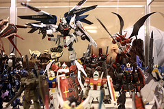 9th Philippine ToyCon 2010  (129)