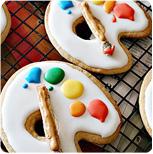palette-cookies