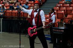 ThePolkaholics-WCR-2234 (PolkaSceneZine) Tags: show city red chicago playing june rock drums photography punk time bass guitar band windy polka half roller uic rollers vests halftime 18 vera derby pavillion wcr 2011 windycityrollers polkaholics gavrilovic thepolkaholics steveglover veragavrilovic thepolkaholicscom donhedeker chrislinster 3guysinredvests andtheyhadhats 061811 thepolkaohlicscom polkascenezine