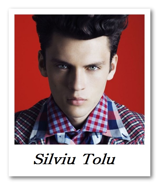 LOOP_Silviu Tolu_Ph Shannon Sinclair for Grit Magazine(Fashionisto)