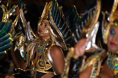 Tenso (papagaio-pirata) Tags: carnival school brazil mars brasil riodejaneiro march samba ngc carnaval escola monday ilha lundi segunda brsil maro gres 2014 governador jaimearxa uniodailha grupoespecial