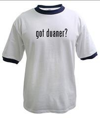 d_shirt